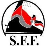 sff-cgt