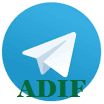 telegram_adif