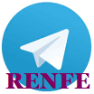 telegram_renfe