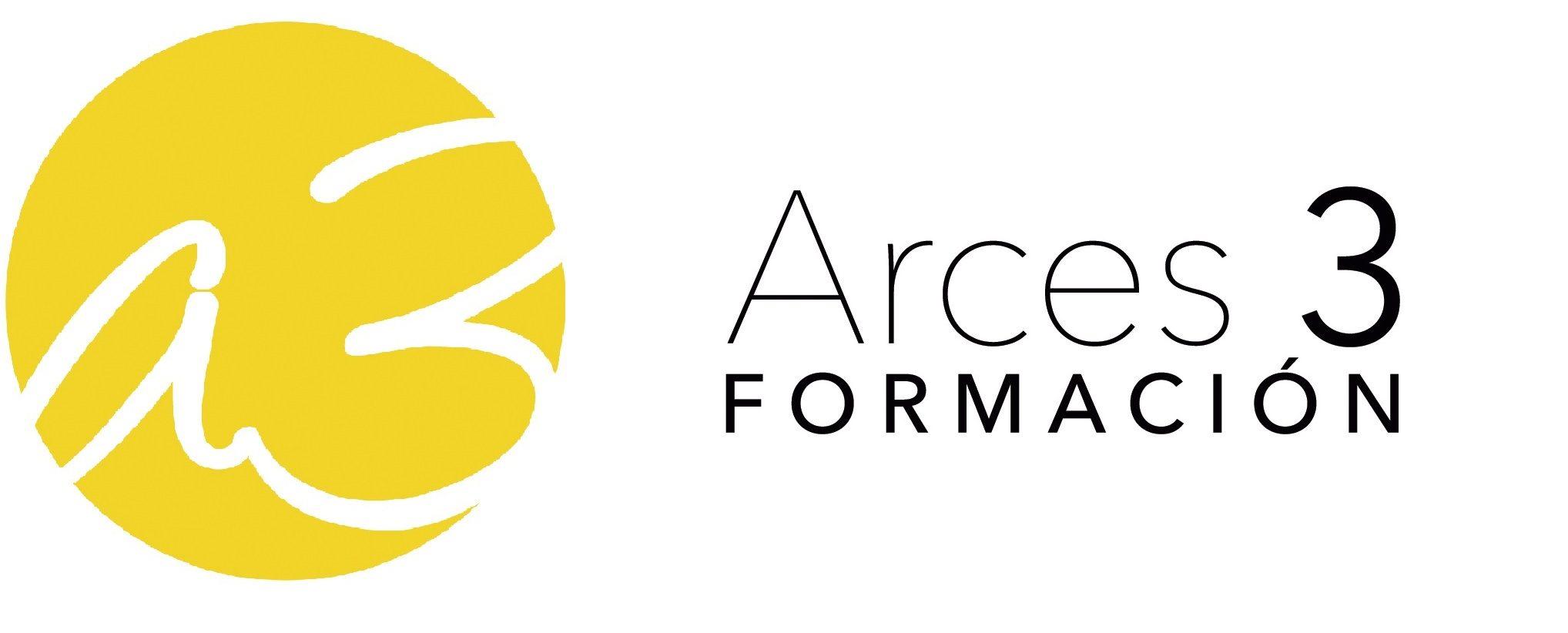academia ARCES
